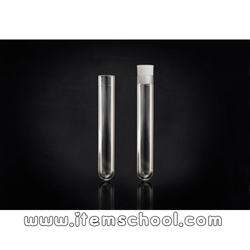 Medical Tube (SPL)