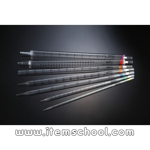 Serological Pipette (SPL)